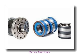Fersa LM67049A/LM67010 tapered roller bearings