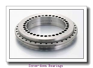 SKF  350976 C Thrust Bearings