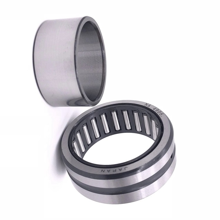 Original Japan Brand NSK Koyo NTN NACHI Deep Groove Ball Bearing Price List 6903 6904 6905 6906 6907 6908 6909 Open