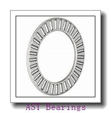 AST GEEW32ES plain bearings