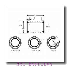 AST ASTT90 17090 plain bearings