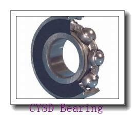 60 mm x 95 mm x 18 mm  CYSD 6012-Z deep groove ball bearings
