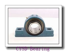 180 mm x 225 mm x 22 mm  CYSD 6836-2RS deep groove ball bearings