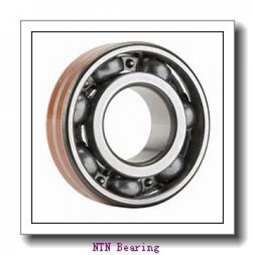 130 mm x 230 mm x 64 mm  NTN NU2226E cylindrical roller bearings