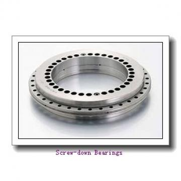 SKF  353013 A Custom Bearing Assemblies