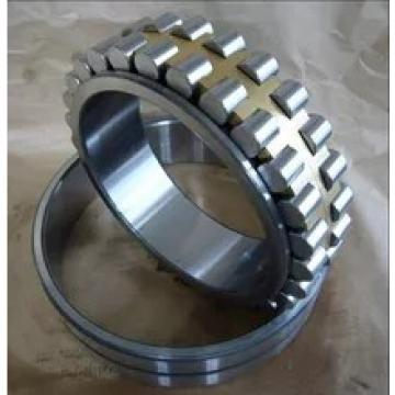 NSK TK40-4A air conditioning compressor bearing