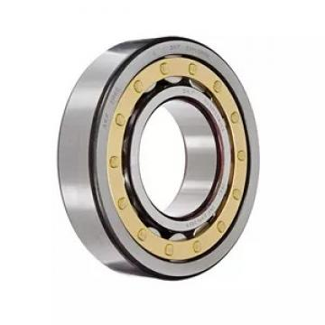 FAG QJ309TVP air compressor bearing