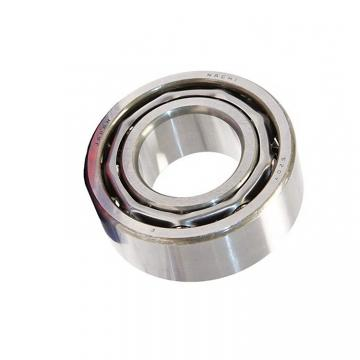 SKF Koyo NTN Double Row Angular Contact Ball Bearing 5200 5201 5202 5203 5204 5205 5206 5207 5208 5209 5210 5211 5212 5213 5214 5215 5216 5217 5218 5219 5220