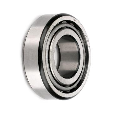 China Factory Tapered Roller Bearing Auto Bearing L68145/L68111 L68149/L68110 ...