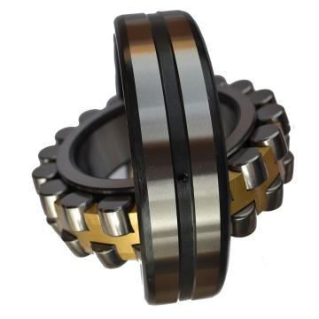Inch Taper Roller Bearing for Truck Trailer Spare Parts Lm67042/Lm67010 Lm67049A/Lm67010 ...