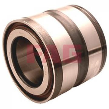 82 mm x 140 mm x 115 mm  FAG 805003CA.H195 tapered roller bearings