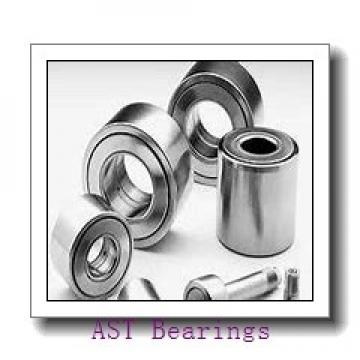 AST 22208MAC4F80W33 spherical roller bearings