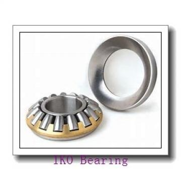 IKO BAM 138 needle roller bearings
