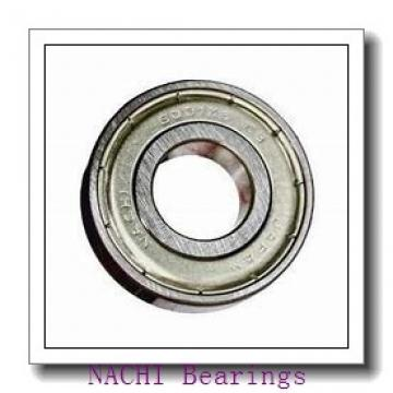 80 mm x 140 mm x 26 mm  NACHI E30216J tapered roller bearings