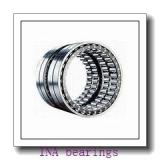 INA HK1518-RS needle roller bearings