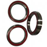 Auto Spare Parts Timken Tapered Roller Wheel Inch Bearing 3585/25 39581/20 598/592 594/592 ...